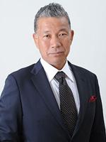 大八木 淳史(おおやぎ あつし)