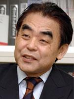 山田 修(やまだ おさむ)