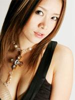 平井 喜美(ひらい よしみ)