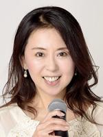 桑名 涼子(くわな りょうこ)