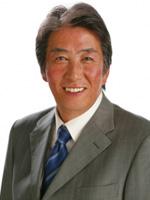 佐々木 修(ささき おさむ)
