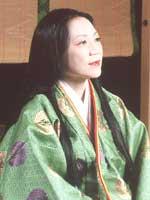 六嶋 由美子(ろくしま ゆみこ)