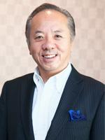 青木 毅(あおき たけし)