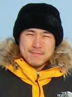 荻田 泰永(おぎた やすなが)