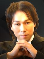 古屋 博敏(ふるや ひろとし)