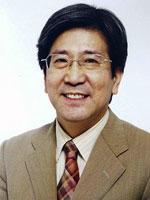岡田 晃(おかだ あきら)