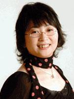 有田 忍(ありた しのぶ)