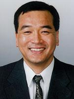 小林 公夫(こばやし きみお)