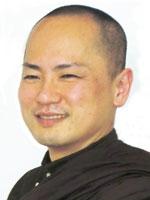 草薙 龍瞬(くさなぎ りゅうしゅん)