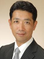 鈴木 健一(すずき けんいち)