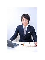 坂井 敏昭(さかい としあき)