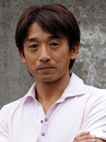片山 右京(かたやま うきょう)