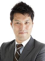 菅原 貴靖(すがはら たかやす)