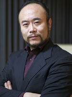 田岡 信樹(たおか のぶき)