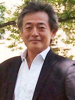柴田 明彦(しばた あきひこ)