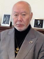 鈴木 達也(すずき たつや)