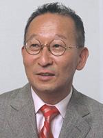 佐藤 達夫(さとう たつお)