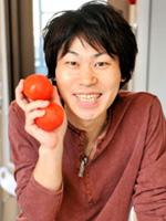 相田 幸二(あいた こうじ)