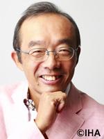藤原 和博(ふじはら かずひろ)