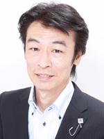 澤村 比呂志(さわむら ひろし)