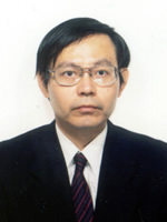 西川 吉光(にしかわ よしみつ)