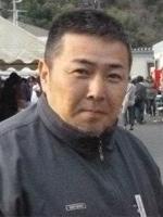 杉本 孝司(すぎもと こうじ)