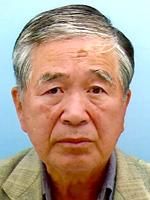 松尾 健史(まつお たかのり)