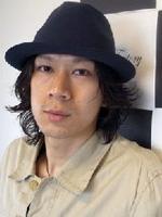 笹野 健(ささの けん)