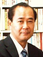 後藤 裕人(ごとう ひろと)