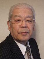 戸田 一郎(とだ いちろう)