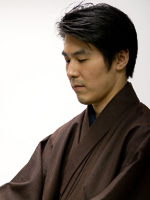 小早川 護(こばやかわ まもる)