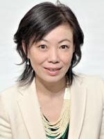 西田 陽子(にしだ ようこ)