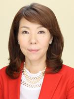 岡田 ユキ(おかだ ゆき)