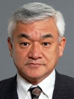 福田 隆(ふくだ たかし)