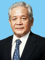 田中 秋人(たなか あきひと)