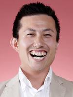 臼井 浩二(うすい こうじ)