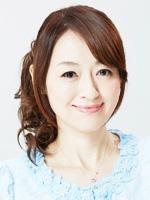 晴香 葉子(はるか ようこ)