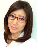 浅野 裕子(あさの ひろこ)