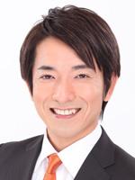大橋 清朗(おおはし きよはる)