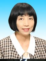 瀬野 彩子(せの あやこ)