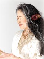 大嶋 潤子(おおしま じゅんこ)