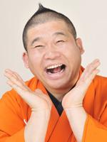 林家 染太(はやしや そめた)