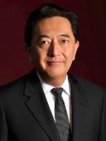 田中 康夫(たなか やすお)