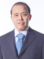岡田 彰布(おかだ あきのぶ)