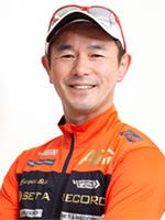 池田 ノリアキ(いけだ のりあき)