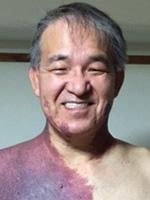 首藤 雄三(しゅとう ゆうぞう)