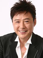 江木 俊夫(えぎ としお)