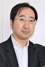 田中 信一郎(たなか しんいちろう)