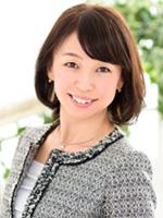 千原 圭子(ちはら けいこ)