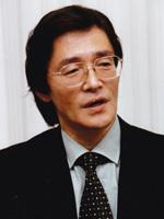 小池 澄男(こいけ すみお)